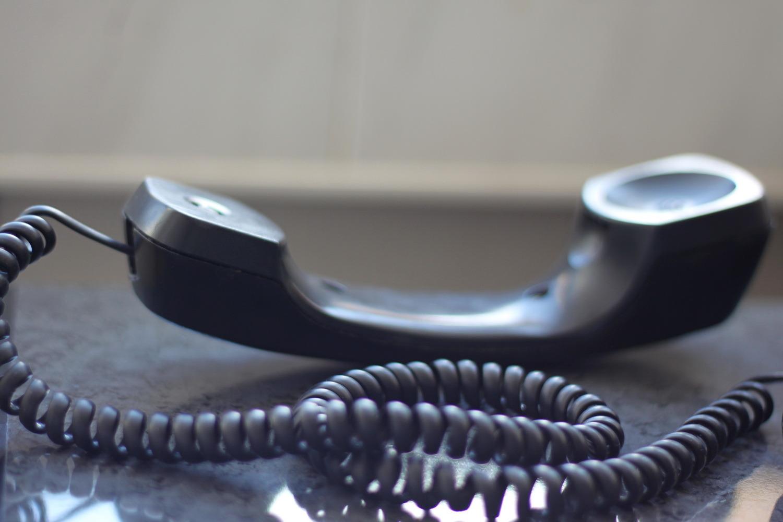 Двести часов обязательных работ назначено телефонному террористу из села Коровий Ручей