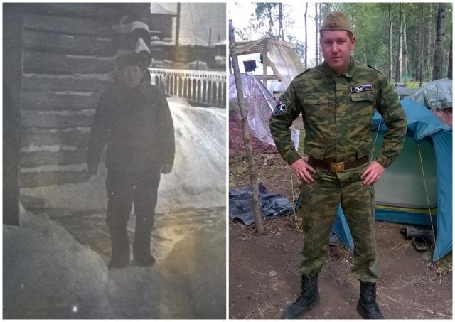 Дмитрий Панюков:
