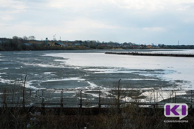 На выходных в Коми утонули два человека