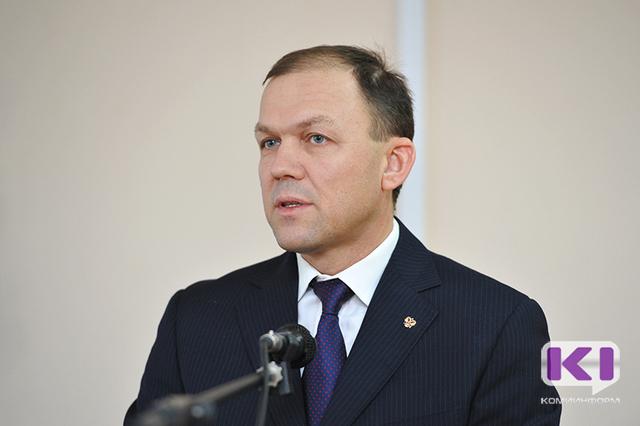 Дмитрий Березин: