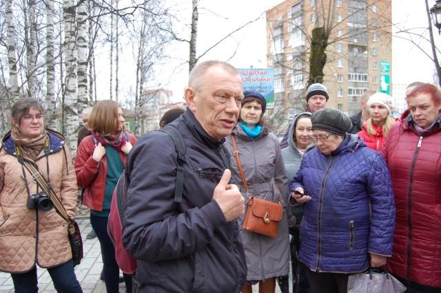 Rogachyov.jpg