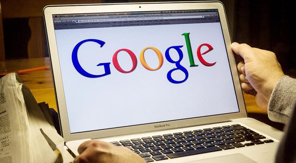 Русские товары будут продвигать вглобальной web-сети на11 языках