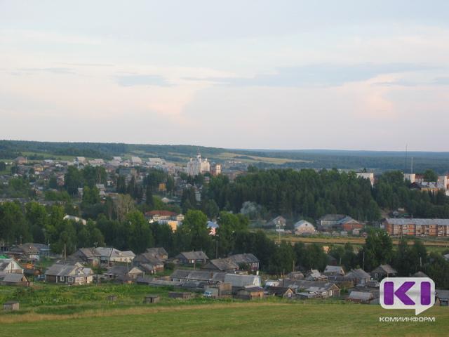Бывший заместитель руководства администрации Койгородского района полностью возместил ущерб государству
