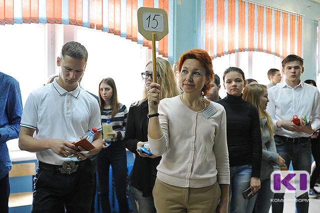 Коми лидирует среди регионов России по уровню подготовки и проведению ЕГЭ