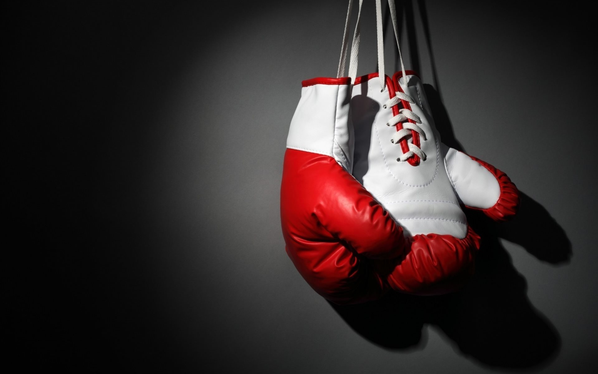 Сборная Коми по боксу отличилась на всероссийских соревнованиях