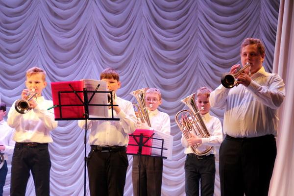 orkestr1.jpg