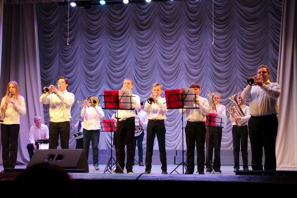 orkestr2.jpg
