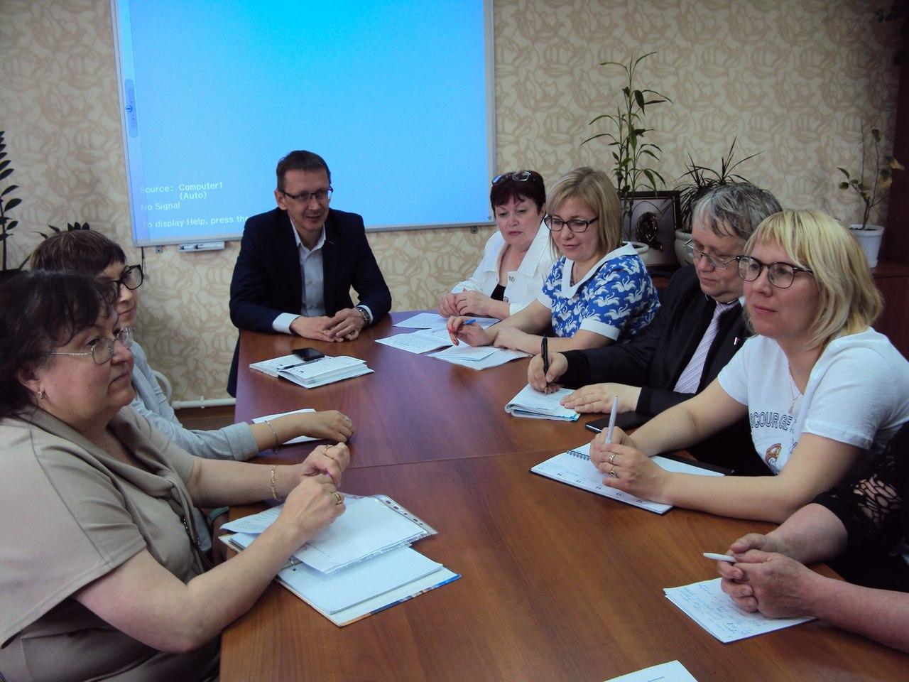 За успехи в коми языке школьники Сыктывдина будут получать стипендию