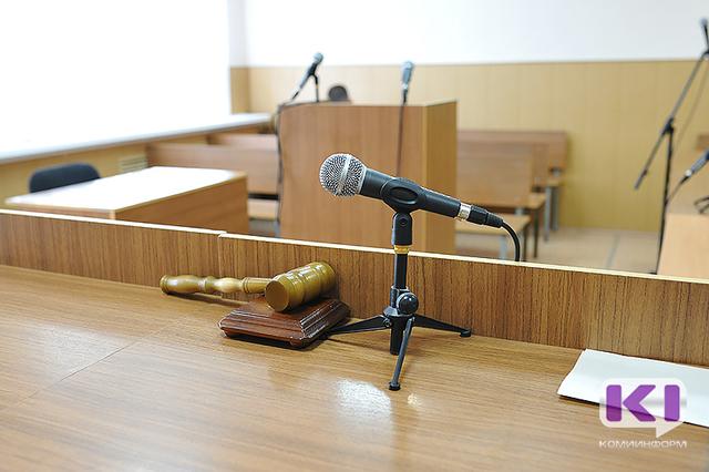 В Эжве прокуратура защитила права семьи работника, погибшего от несчастного случая на производстве