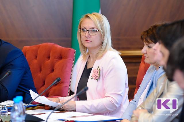 На ликвидацию нарушений требований безопасности школам Коми планируется выделить 337 миллионов рублей