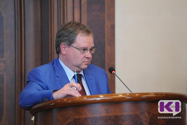 К 1 сентября во всех учреждениях образования Сыктывкара установят видеонаблюдение