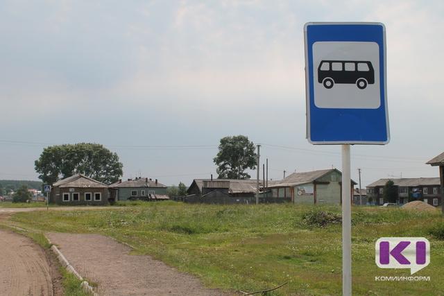 В Печорском районе пропала пожилая жительница поселка Озерный