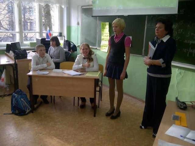 Debaty-2.jpg
