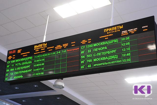 Выехать за границу из-за долгов не смогут 2,3 млн россиян