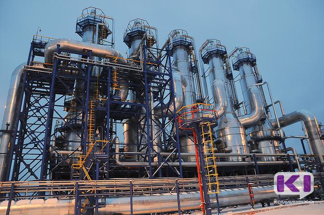 Обвал цен нанефть обошелся Российской Федерации в $965 начеловека