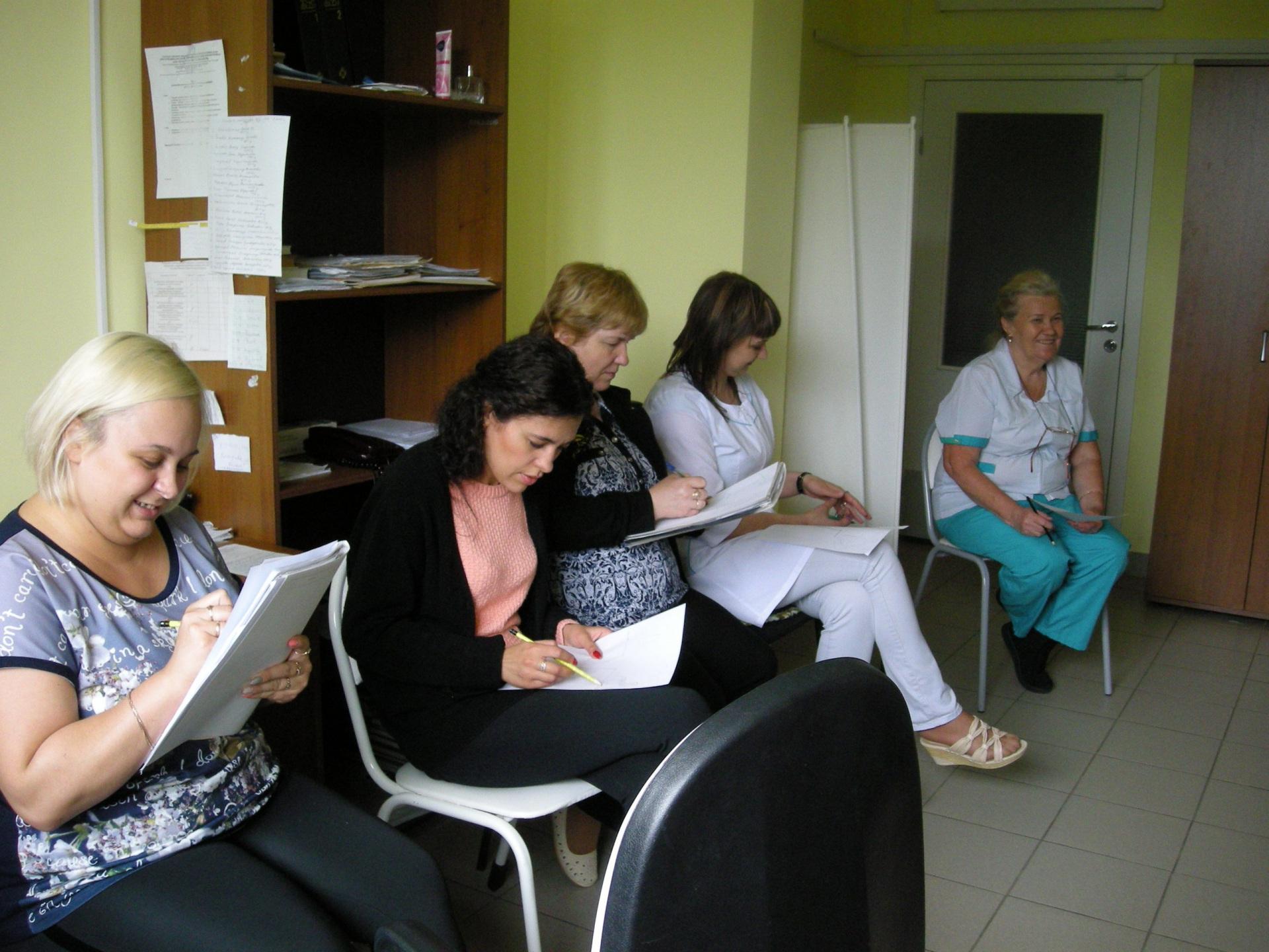 trening-ot-ZZN-Sosnogorska-dlya-Nighne-Odesskogo-DIPI.jpg