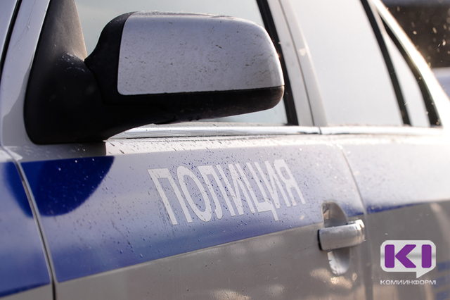 Сыктывкарка стала жертвой нападения иностранца