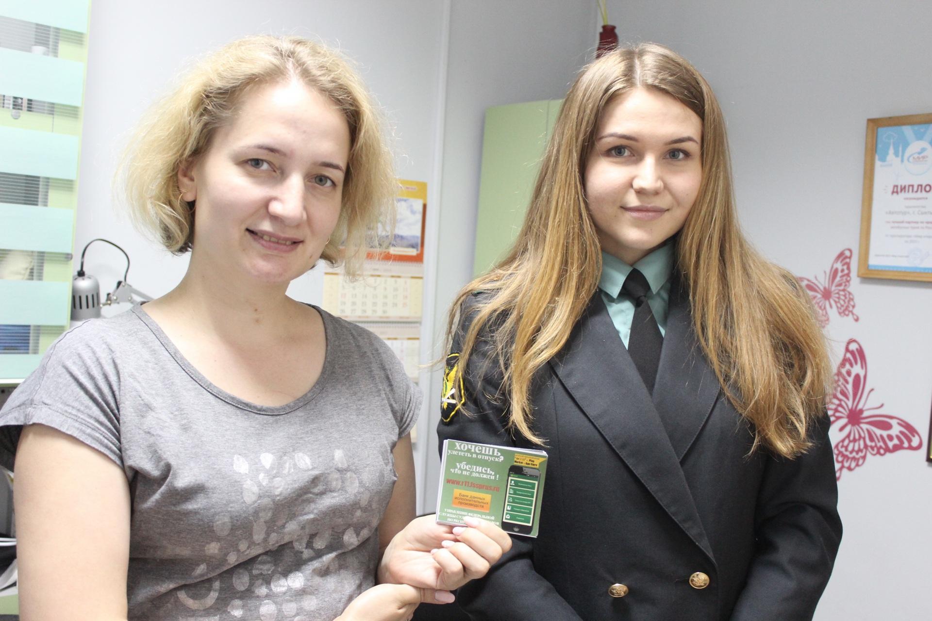 Четверть млн. граждан России лишились водительских прав задолги