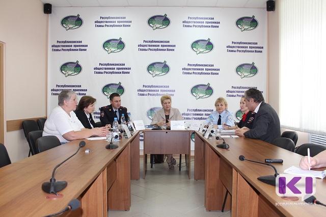 Почти половина претендентов на российское гражданство в Коми – украинцы