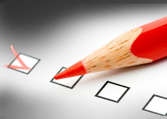 Найти анкету участника проекта