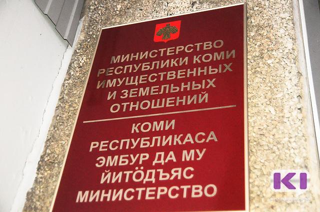 Коми филолог расскажет финно-угорским коллегам, как переводить названия улиц и учреждений на родной язык