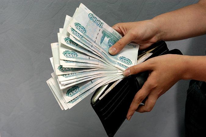 ТОП-5 вакансий июля с самой большой зарплатой в Коми