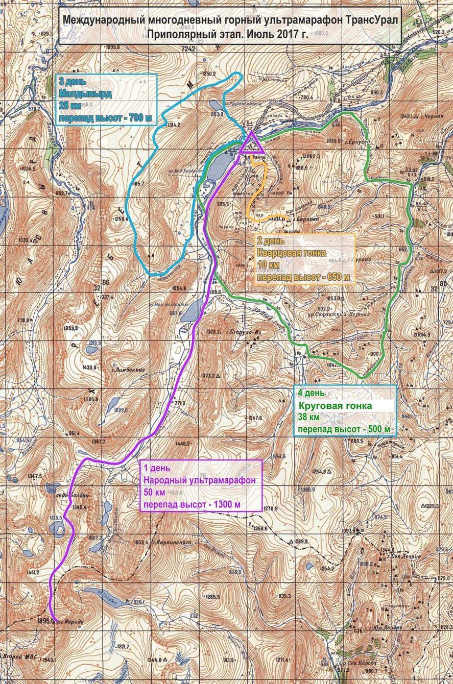 priPolar_map_new_re.jpg