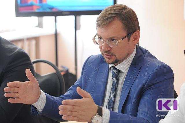 Замминистра культуры России заявил, что Усть-Цильма стала новой точкой туристического интереса