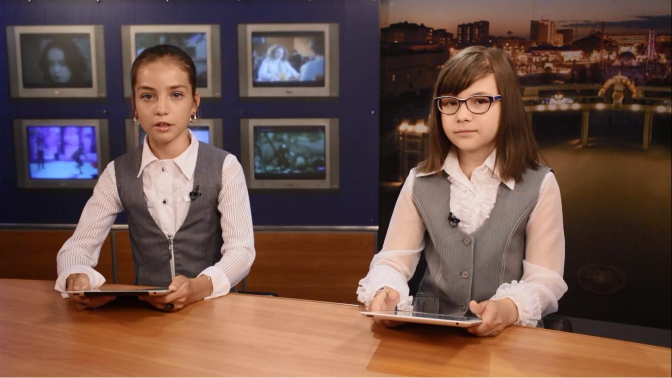 Минобрнауки намерено организовать детское телевидение во всех школах России