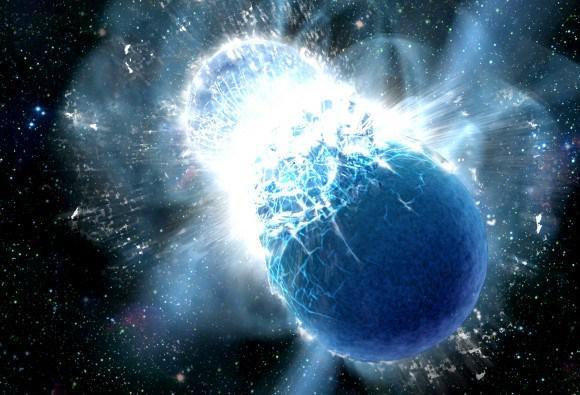 Астрономы просят небеспокоиться поповоду летящей кземле «Звезды смерти»