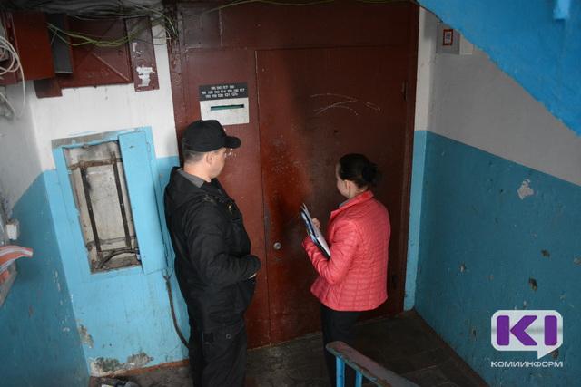 """Жительница Сосногорска оплатила крупный штраф за коррупционное преступление, испугавшись статуса """"невыездной"""""""
