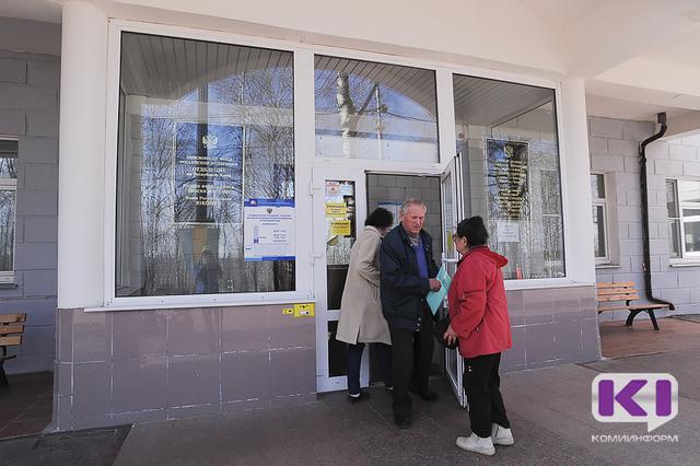 Граждан Амурской области посещают поддельные работники Пенсионного фонда