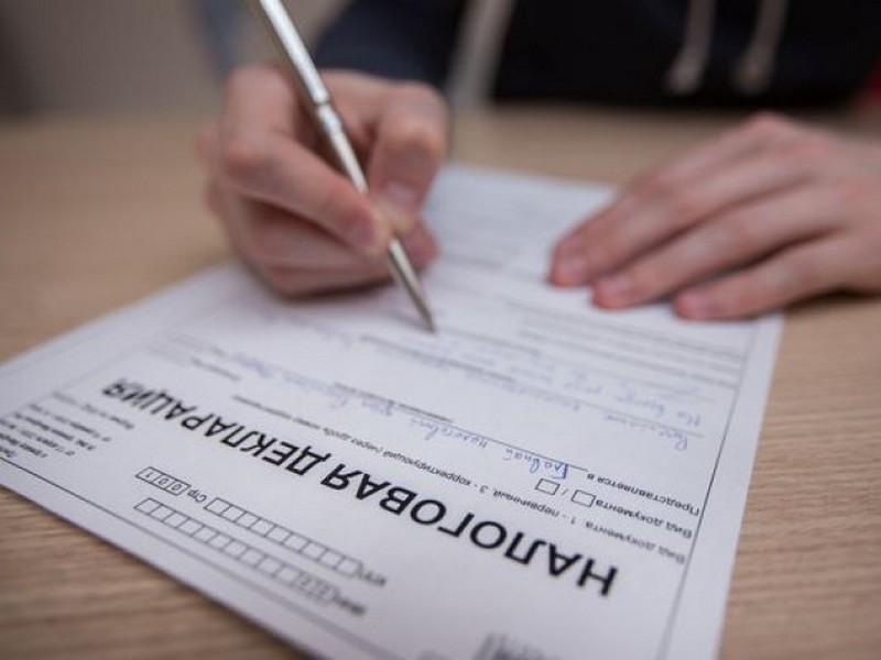 В Усть-Цилемском районе прекращены полномочия депутата, который не представил сведения о доходах и расходах своей супруги