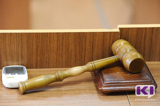 Жительница Сыктывдинского района отправится в места лишения свободы за жестокое обращение с дочерью