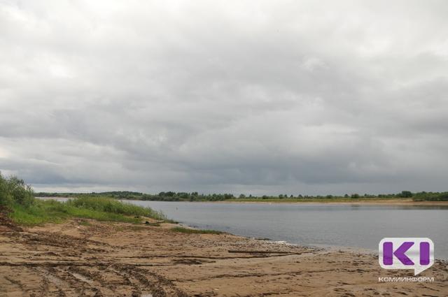 Пропавший в Кируле на сыктывкарском пляже мужчина нашелся