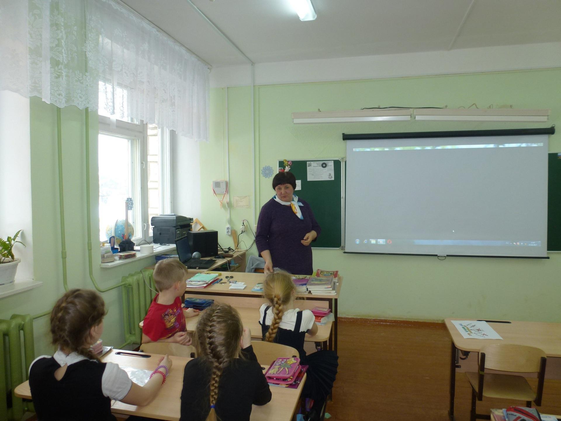 Центр соцзащиты Койгородского района помогает подготовить детей к школе