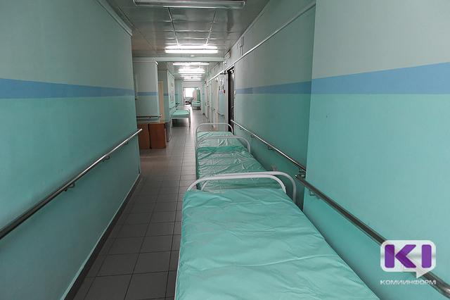В Коми снизилась заболеваемость ВИЧ, а также гриппом и острыми кишечными инфекциями