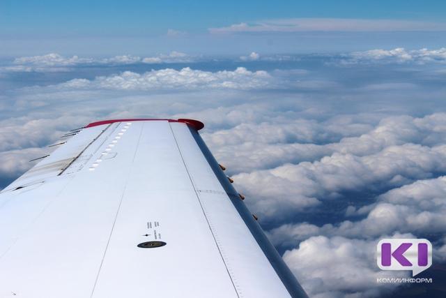 Туристов защитят от срывов чартерных рейсов