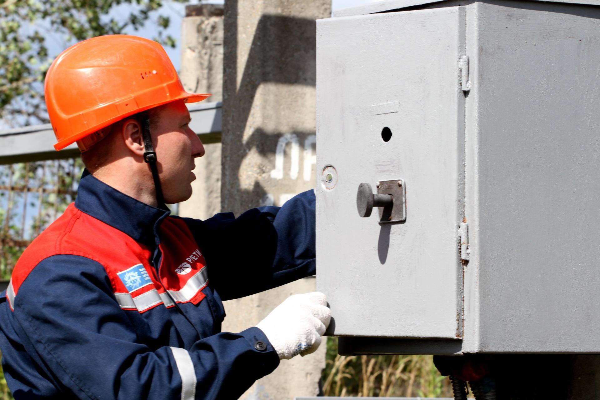 С начала года воркутинский водоканал и интинские шахты увеличили свой долг перед Комиэнерго на 108 млн рублей
