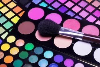 Роспотребнадзор предостерегает жителей Коми от заключения сомнительных договоров с поставщиками дорогостоящей косметики