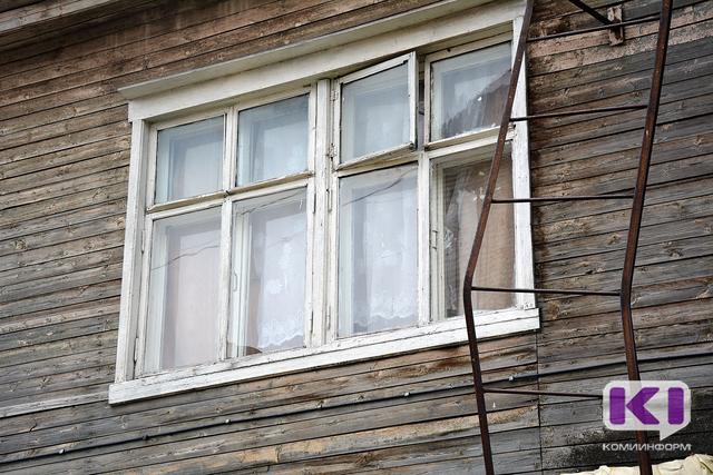 В Коми усилят контроль качества домов для переселенцев из аварийного жилья