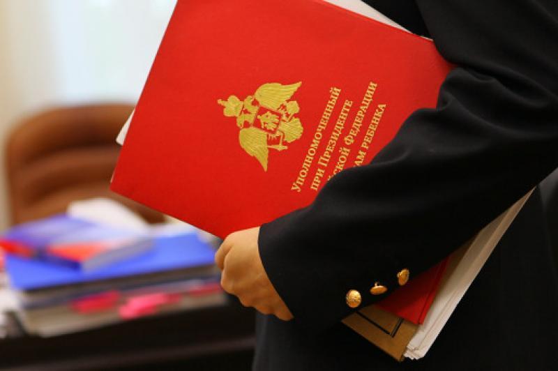 Проверка подтвердила нарушения при привлечении воспитанников интерната в Коми к рубке борщевика