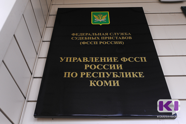 Сыктывкарским хулиганам придется заплатить 45 тысяч рублей за сломанные в драке зубы