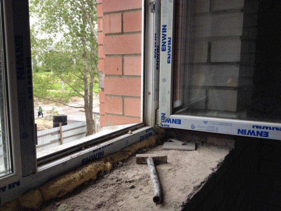 Глава Коми поручил сдать в эксплуатацию новый дом по улице Свердлова в Жешарте к 1 сентября