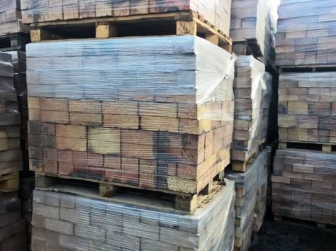Ухтинский завод глиняного кирпича не обучал сотрудников безопасности
