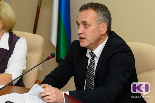 140 кандидатов претендуют на места в органах местного самоуправления Коми