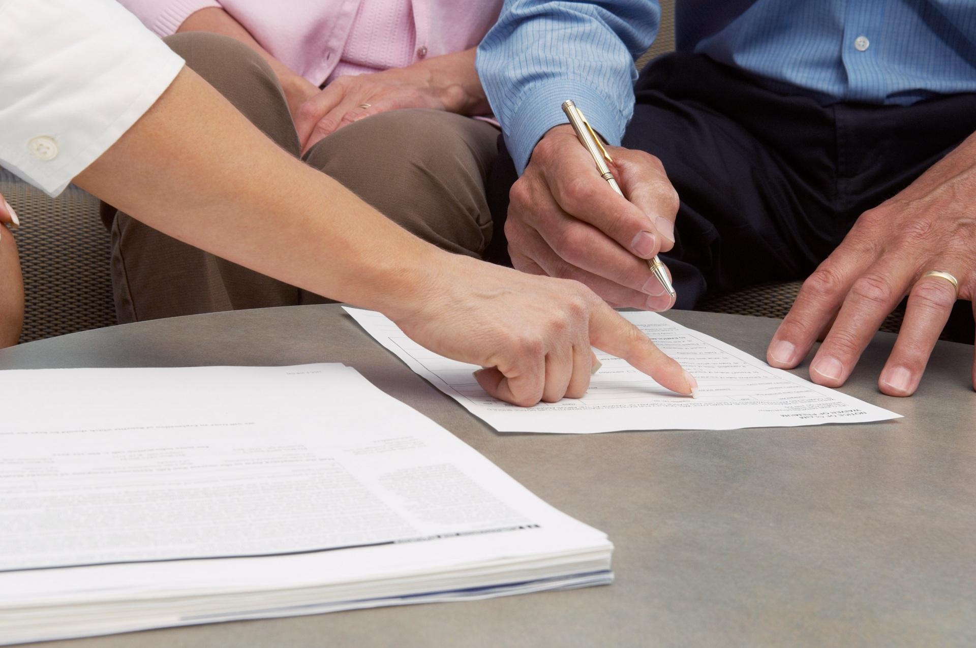 В Сыктывкаре банк ВТБ 24 при оформлении кредита ущемил права потребителя