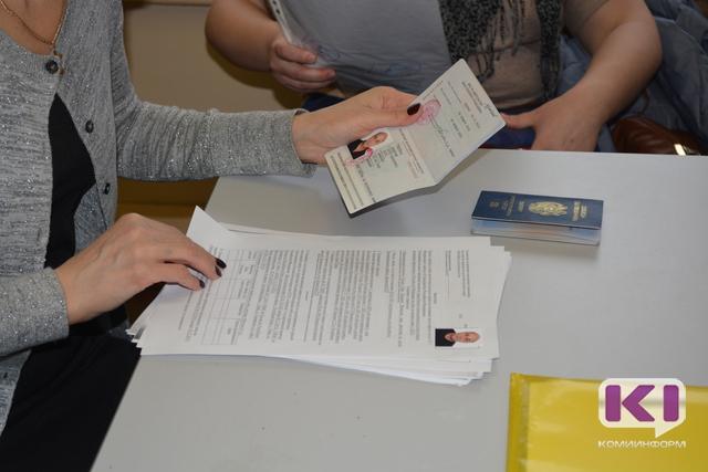 В Усинске за незаконную помощь мигрантам осудили преступную группу