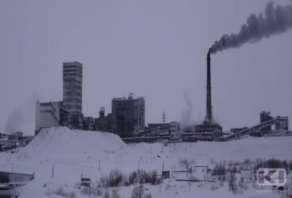 Подсудимых по делу о взрыве на шахте