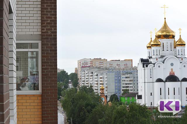 В Москве утвердили эскизы медалей Стефана Пермского для Сыктывкарской епархии
